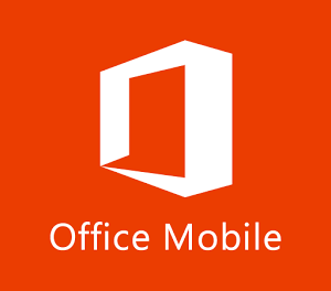 Office Mobile 300x264