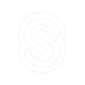 sharefile logo white